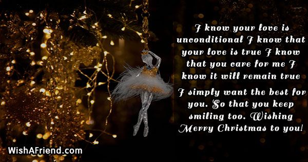 21888-christmas-messages-for-girlfriend