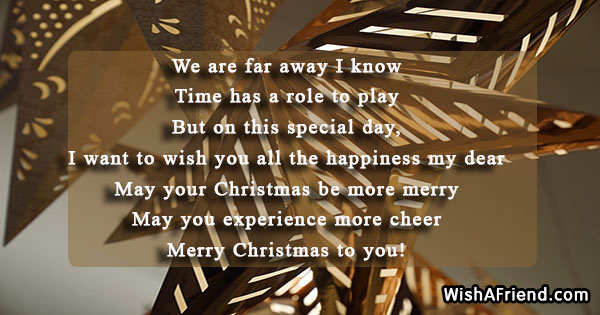 21889-christmas-messages-for-girlfriend