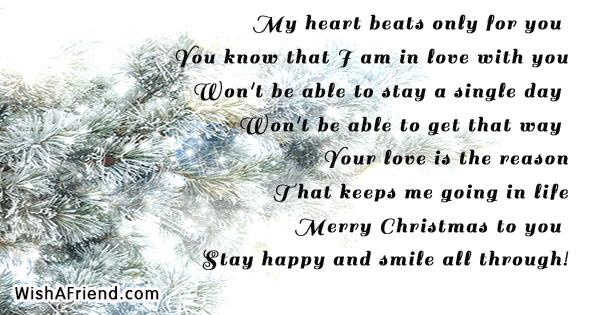 21890-christmas-messages-for-girlfriend
