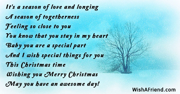 21891-christmas-messages-for-girlfriend