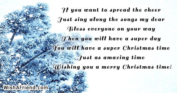 21905-funny-christmas-sayings