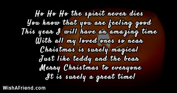 21906-funny-christmas-sayings