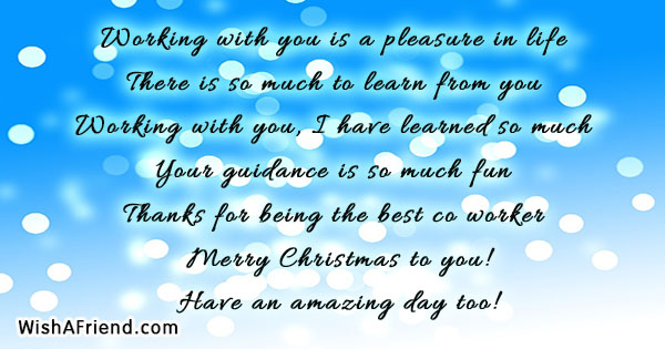 21919-christmas-messages-for-coworkers