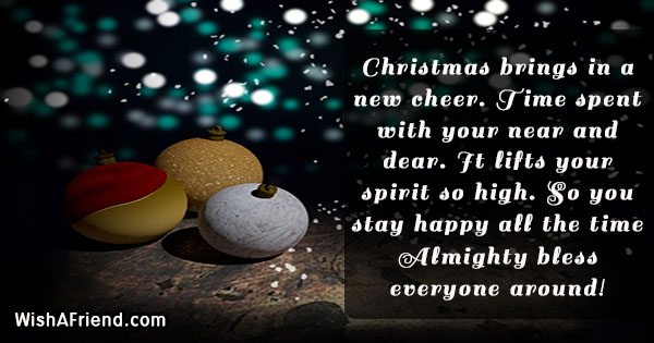 22504-religious-christmas-sayings
