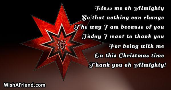 22508-religious-christmas-sayings