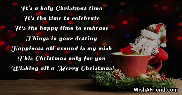 22510 religious christmas sayings