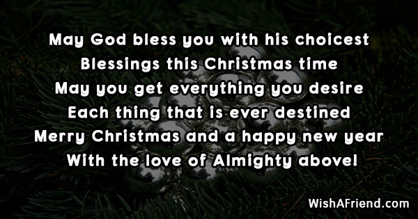 22512 religious christmas sayings