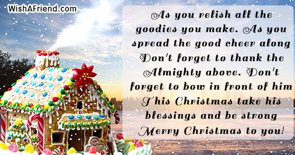 22516-religious-christmas-sayings