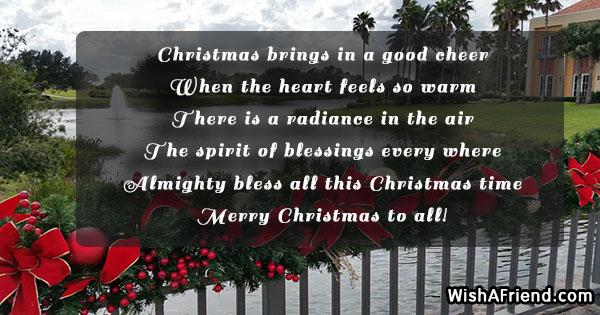 22517-religious-christmas-sayings