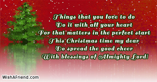 22518-religious-christmas-sayings