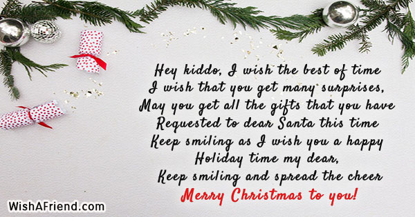 22531-christmas-messages-for-kids