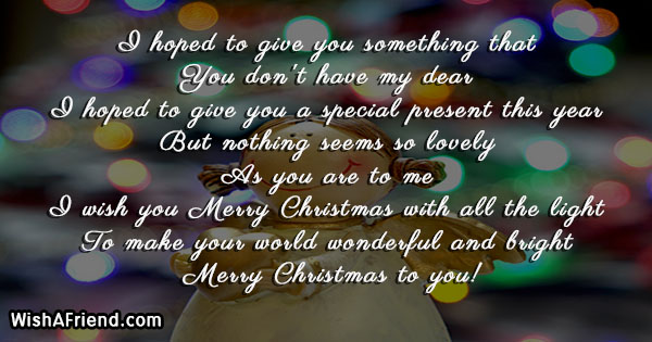 22534-christmas-messages-for-kids