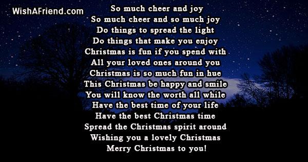 22560-christmas-poems