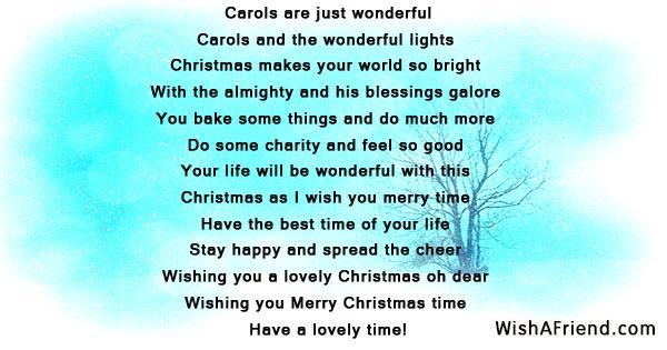 22561-christmas-poems