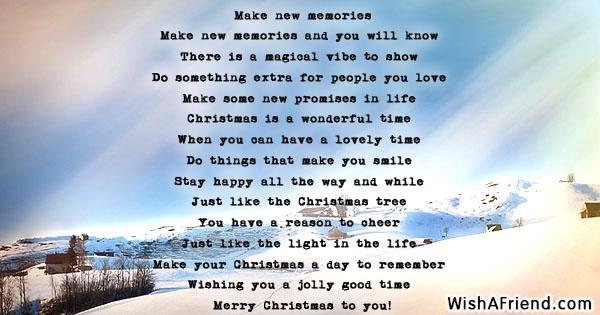 22562-christmas-poems