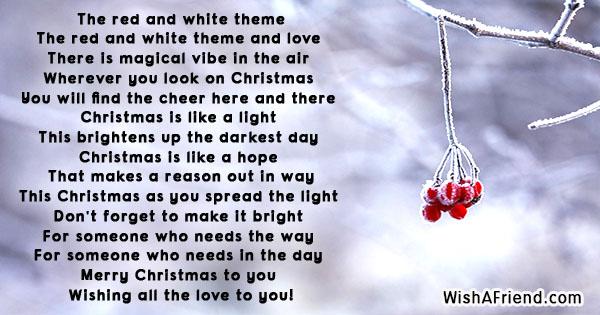 22566-christmas-poems