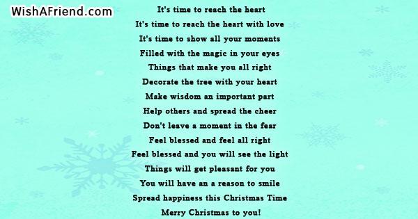 22567-christmas-poems