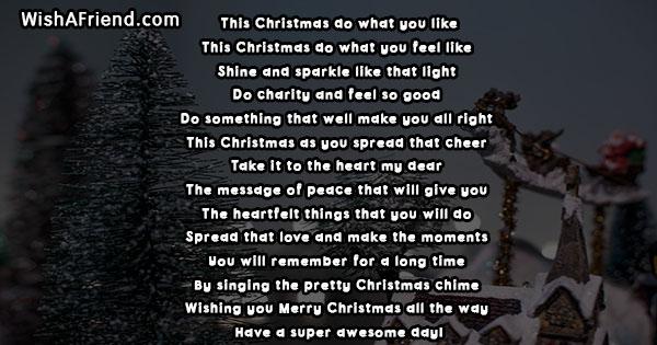 22568-christmas-poems