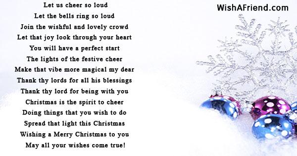 22569-christmas-poems