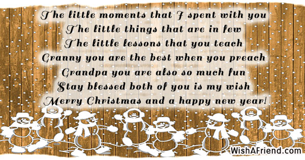 23123-christmas-messages-for-grandparents