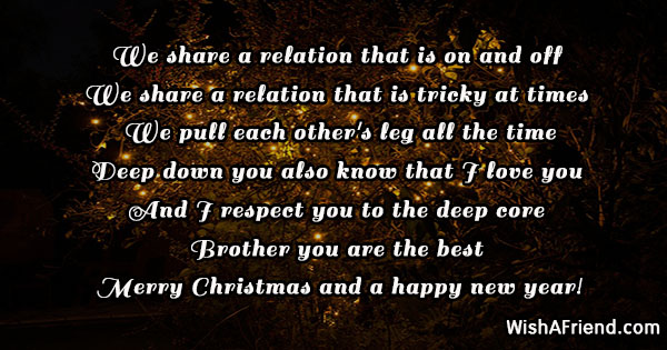 23144-christmas-messages-for-brother