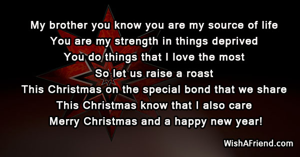 23145-christmas-messages-for-brother