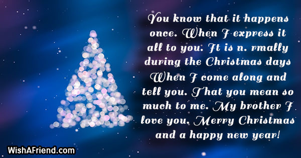 23146-christmas-messages-for-brother