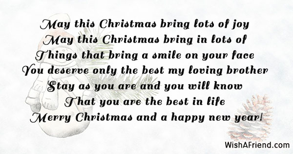 23147-christmas-messages-for-brother