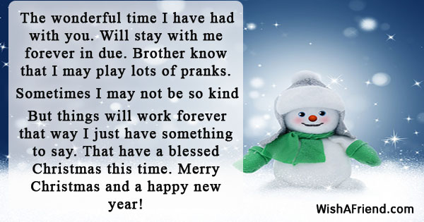 23148-christmas-messages-for-brother