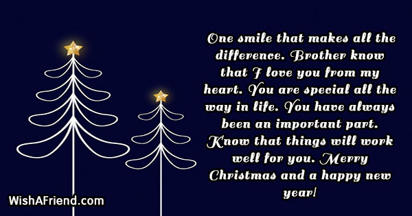 23149-christmas-messages-for-brother