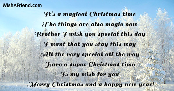 23151-christmas-messages-for-brother
