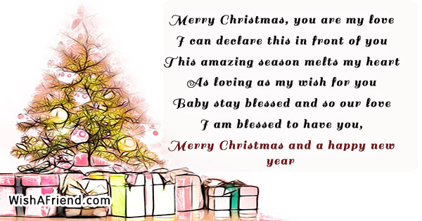 23154-christmas-messages-for-girlfriend