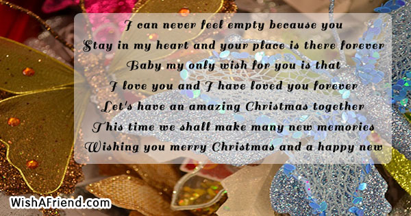 23157-christmas-messages-for-girlfriend