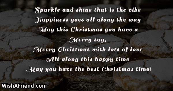 23207-christmas-messages