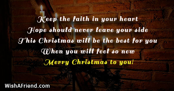 23214-christmas-messages