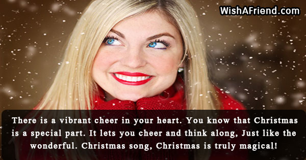 23215-christmas-messages