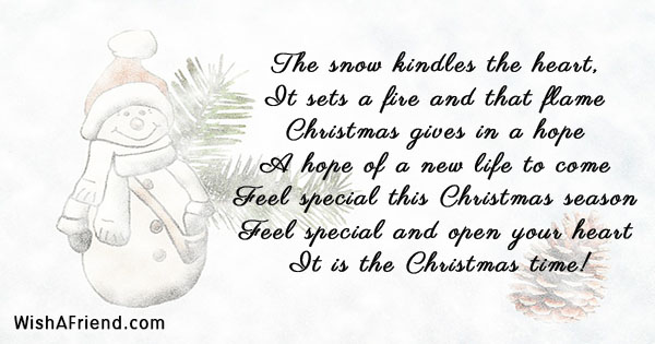 23218-christmas-messages