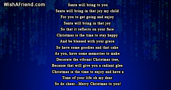 23233-christmas-poems-for-children