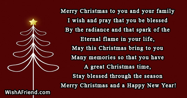 23251-christmas-greetings
