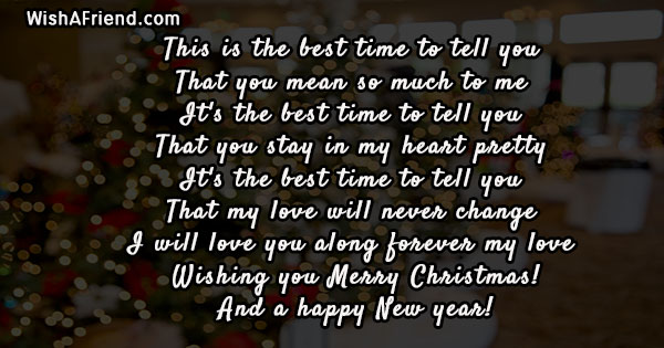 23262-christmas-messages-for-her