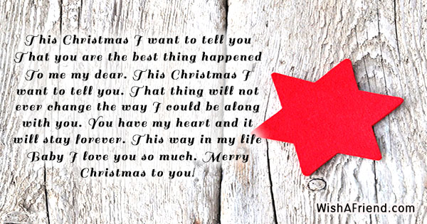 23264-christmas-messages-for-her
