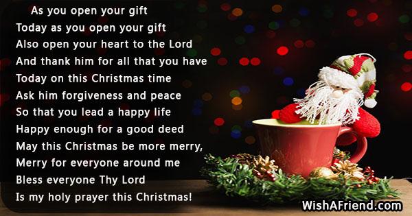23278-christmas-prayers