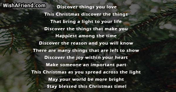 23281-christmas-prayers