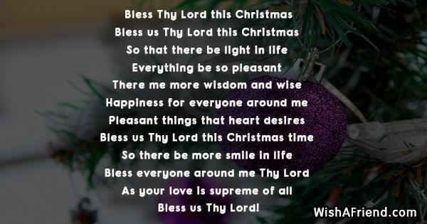 23282-christmas-prayers