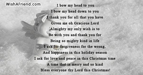 23283-christmas-prayers