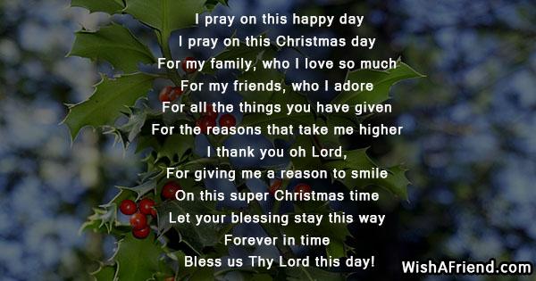 23285-christmas-prayers