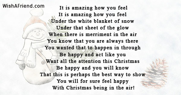 24202-funny-christmas-poems