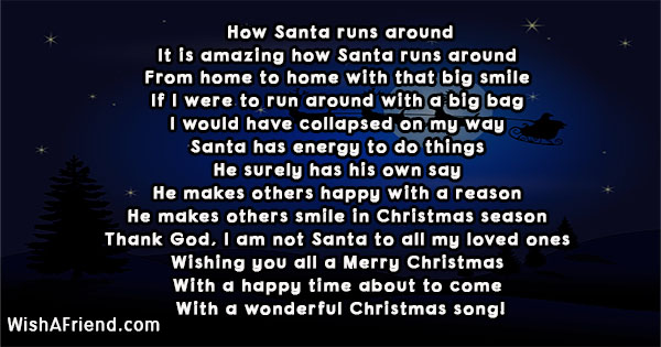 24203-funny-christmas-poems
