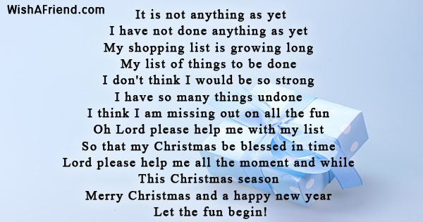 24204-funny-christmas-poems