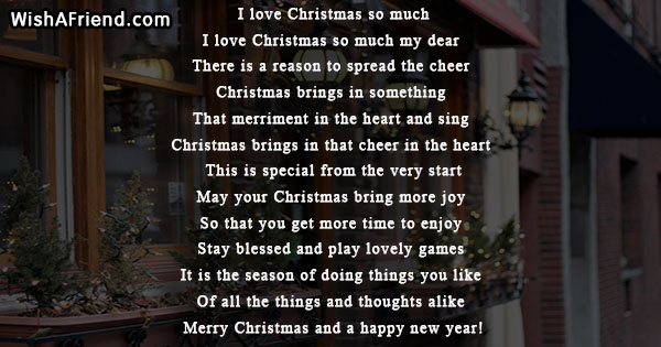 24205-funny-christmas-poems